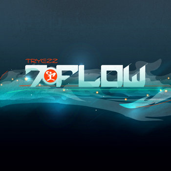 7 Flow cover art