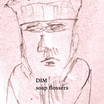 dim cover art