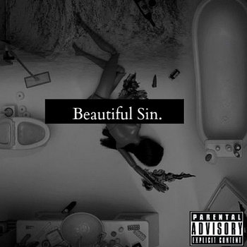 Beautiful Sin cover art