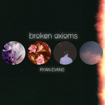 broken axioms cover art