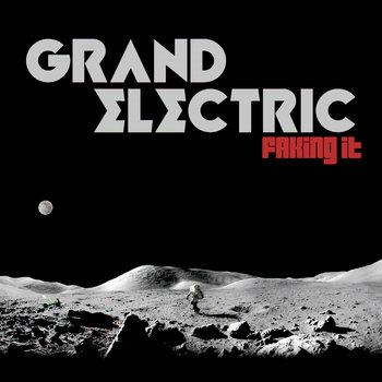 #TwittZeeK : Grand Electric