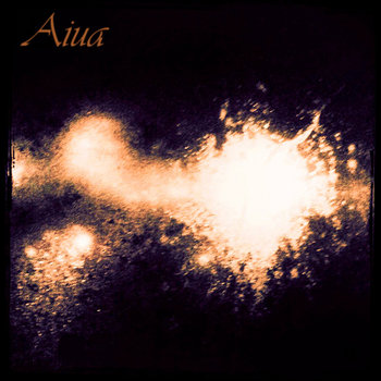 Aiua cover art