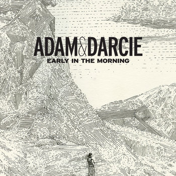 Early In The Morning cover art