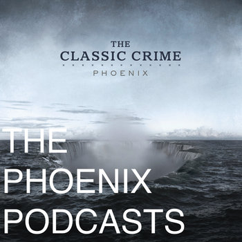 The Phoenix Podcasts cover art