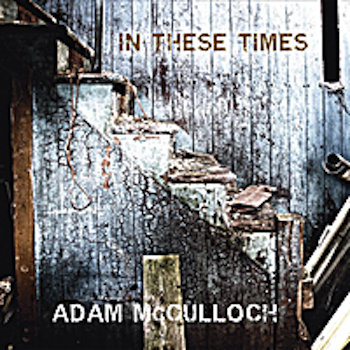 In These Times cover art
