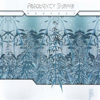 Respect - FREQUENCY SURFER - (Inpsyde Media) cover art