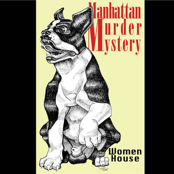 Women House cover art
