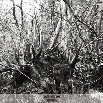 Thisquietarmy-Rebirths-WEB-2014-KLV Download