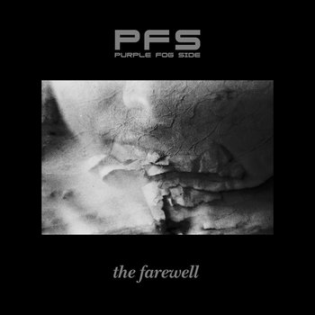 The Farewell cover art