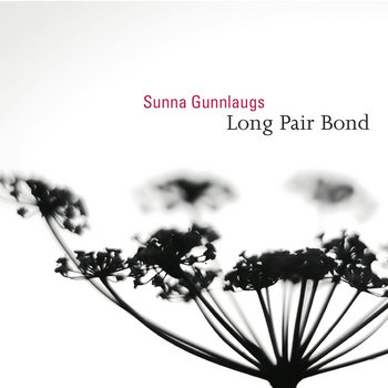 Long Pair Bond cover art