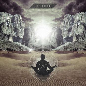The Cause cover art