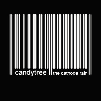 the cathode rain cover art