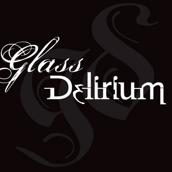 Glass Delirium Free Sampler cover art