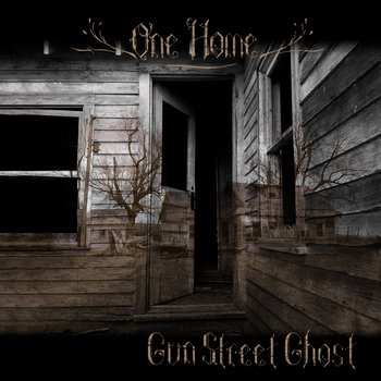 One Home cover art