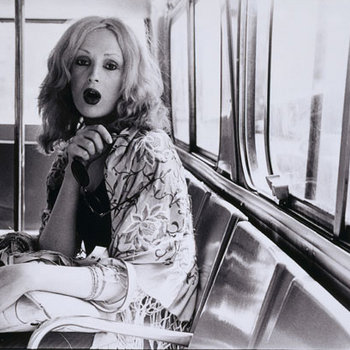 a final movement for candy darling after she's dead cover art