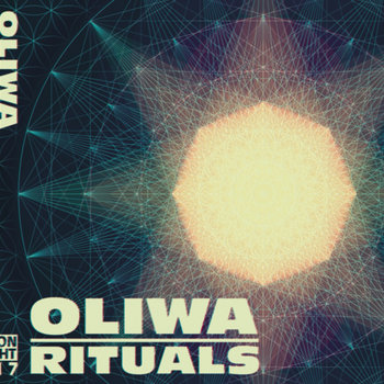 Oliwa / Rituals [c30] cover art
