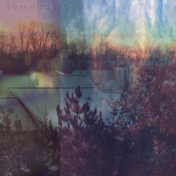 Someday Soon cover art