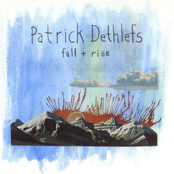 Fall & Rise cover art