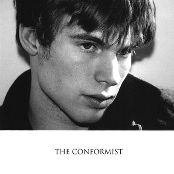 The Conformist cover art