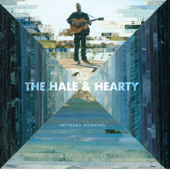 The Hale &amp; Hearty cover art
