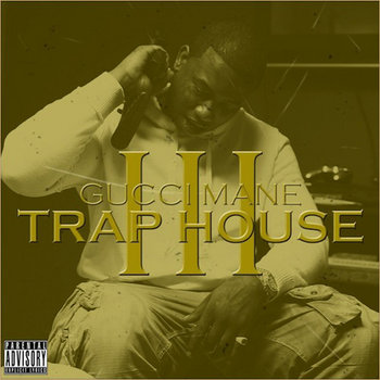 Trap House 3 cover art