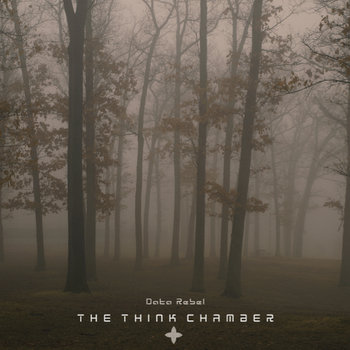 The Think Chamber cover art