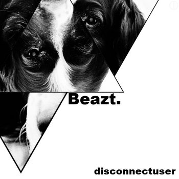 Beazt Single cover art