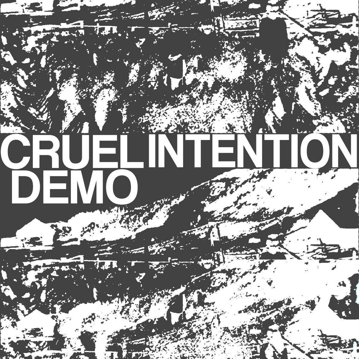 Cruel Intention-Part 2