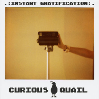 .:INSTANT GRATIFICATION:. cover art
