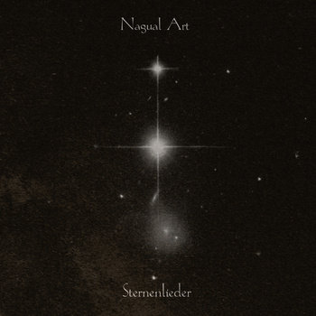 Sternenlieder cover art