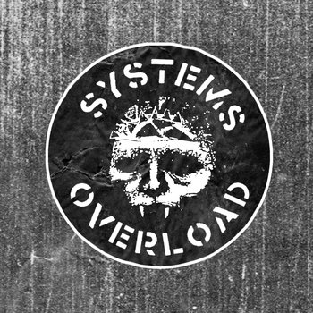 INTEGRITY - Systems Overload (A2/Orr Mix) cover art