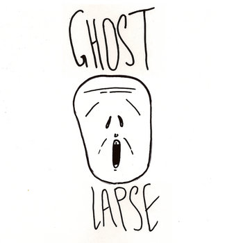 Ghost&#39;s Slaps cover art