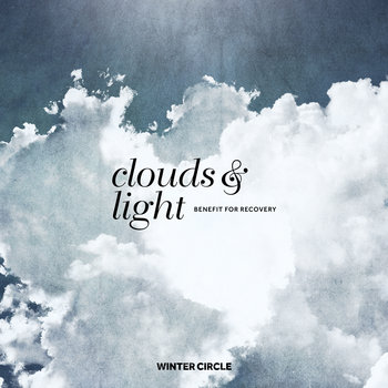Clouds & Light cover art