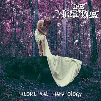 Theoretical Thanatology cover art
