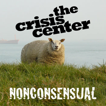 Nonconsensual cover art