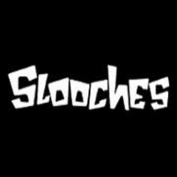 Slooches cover art