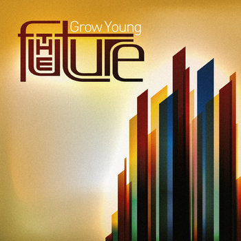 Grow Young cover art