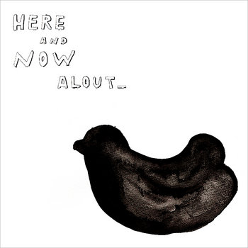 Here&Now cover art