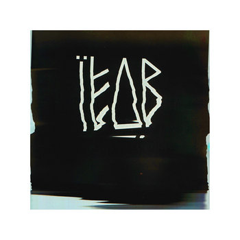 illlab X cover art