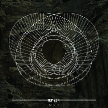 Tep Zepi cover art