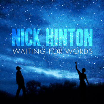 Waiting For Words cover art
