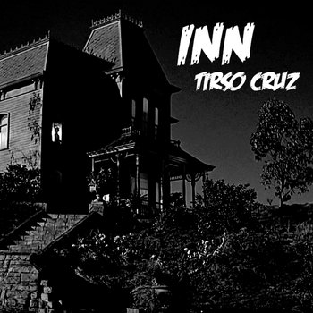 Inn cover art
