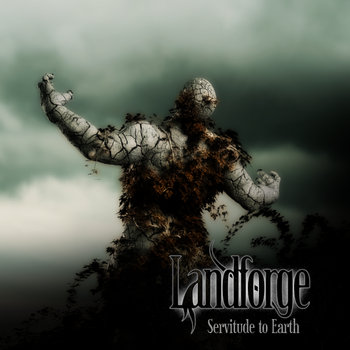 Servitude to Earth cover art