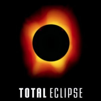 Total Eclipse of the Heart - (Golden Lips of Silence Remix) - OFFICIAL ECLIPSE 2012 THEME SONG cover art