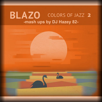 Hip hop album of the day thread pt 3 page 139 bodybuilding ive been a big fan of blazos production for a while now i downloaded colors of jazz 2 when it first came out and gave it a spin malvernweather Gallery