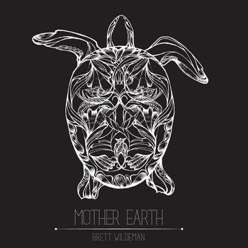 Mother Earth cover art