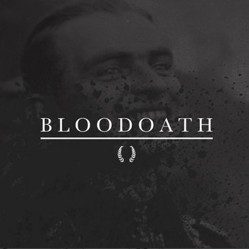 Bloodoath cover art