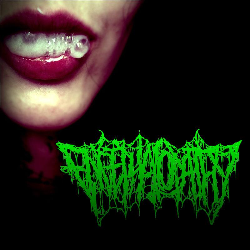 Encephalopathy - Promo (2013)
