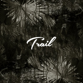 Trail: The Mixtape cover art