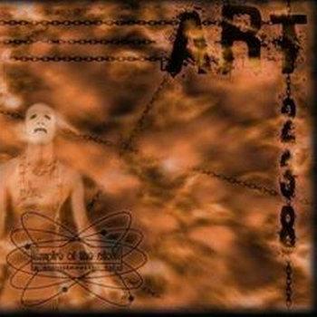 Art 238 - Empire of the Atom